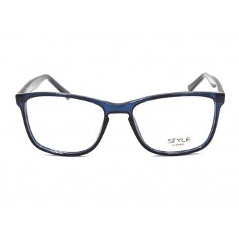 Γυαλιά οράσεως STYLE ST1076 C38 54-18-135 Πειραιάς