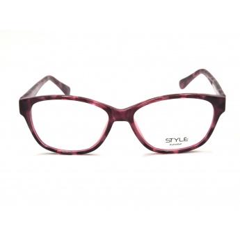 Γυαλιά οράσεως STYLE ST1081 C17 52-16-135 Πειραιάς