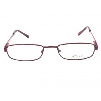 Γυαλιά οράσεως STYLE ST1110 VA04 52-20-145 Πειραιάς