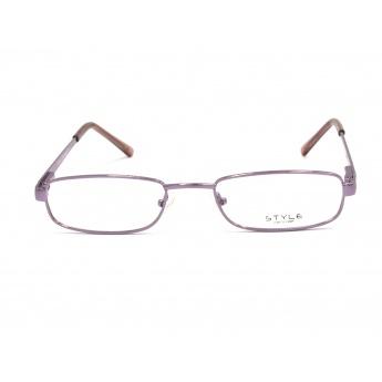 Γυαλιά οράσεως STYLE ST1110 VA05 52-20-145.JPG Πειραιάς