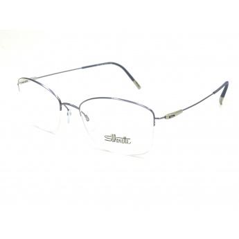 Γυαλιά οράσεως Silhouette 4561 75 4040 54-18-135 γυναικεία 2020