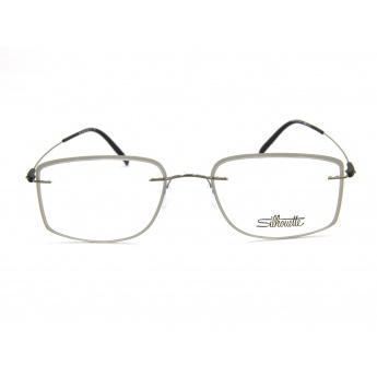 Γυαλιά οράσεως Silhouette 5500 GX 6860 52-19-145 Πειραιάς
