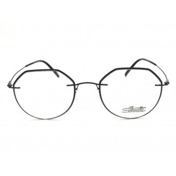 Γυαλιά οράσεως Silhouette 5500 GZ 9240 50-21-150 Πειραιάς