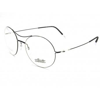 Γυαλιά οράσεως Silhouette 5508 75 9140 52-19-140 2020