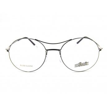 Γυαλιά οράσεως Silhouette 5508 75 9140 52-19-140 Πειραιάς