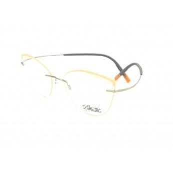 Γυαλιά οράσεως Silhouette 5518 FU 7010 54-17-140 2020