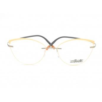 Γυαλιά οράσεως Silhouette 5518 FU 7010 54-17-140 Πειραιάς