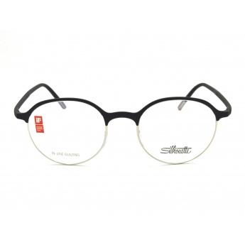 Γυαλιά οράσεως Silhouette SPX 2910 75 9000 49-20-140 Πειραιάς