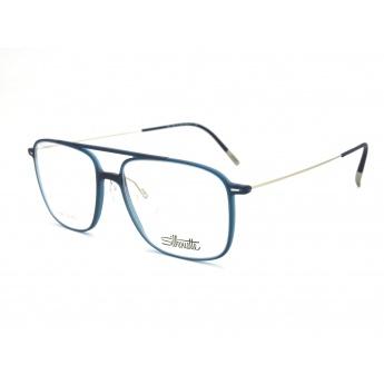 Γυαλιά οράσεως Silhouette SPX 2915 75 5100 53-17-145 Πειραιάς