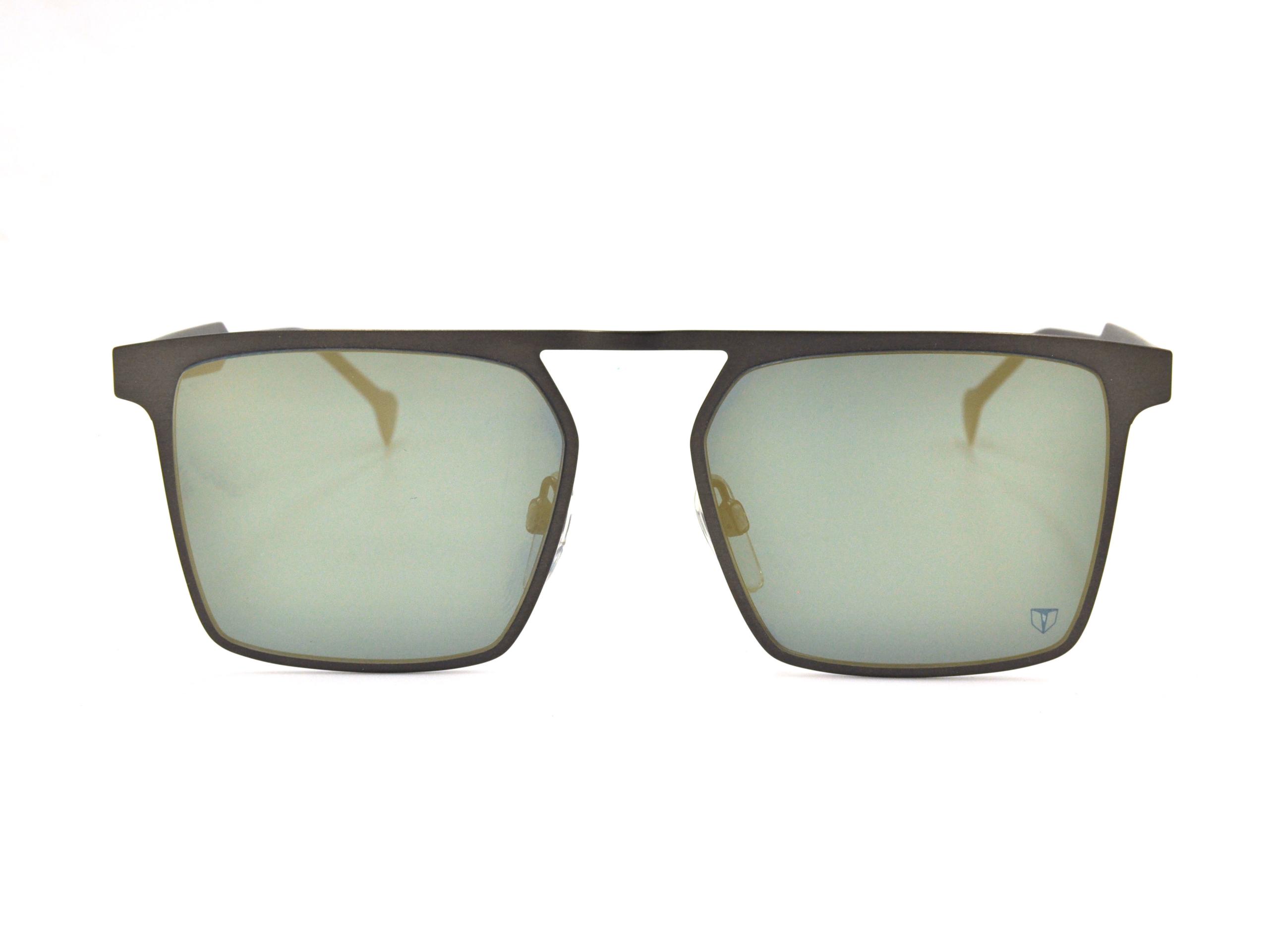 Γυαλιά ηλίου T CHARGE T3082 02B 53-17-150 Πειραιάς