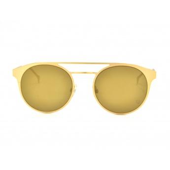 Γυαλιά ηλίου T CHARGE T3083 04A 50-20-150 Πειραιάς