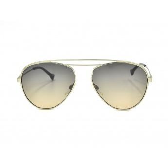 Γυαλιά ηλίου T CHARGE T3091 03A 57-15-145 Πειραιάς