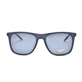 Γυαλιά ηλίου T CHARGE T5006 T02 56-19-145 Πειραιάς