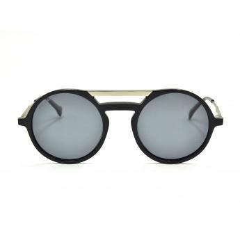 Γυαλιά ηλίου T CHARGE T9101 A01 50-21-140 Πειραιάς
