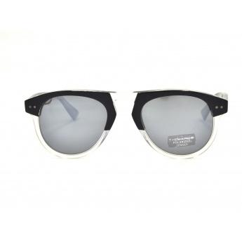 Γυαλιά ηλίου T CHARGE T9192 H01 52-22-145 Πειραιάς