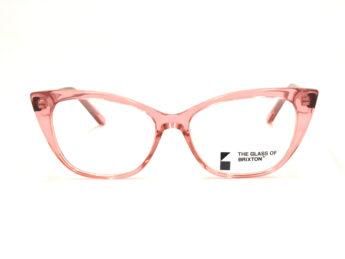 Γυαλιά οράσεως THE GLASS OF BRIXTON BF130 C7 48-14-125 Πειραιάς