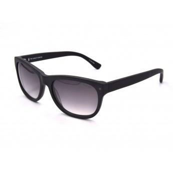 Γυαλιά ηλίου THE GLASS OF BRIXTON BS0030 C2 Πειραιάς