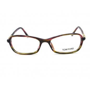Γυαλιά οράσεως TOM FORD TF5136 095 51-16-130 Πειραιάς
