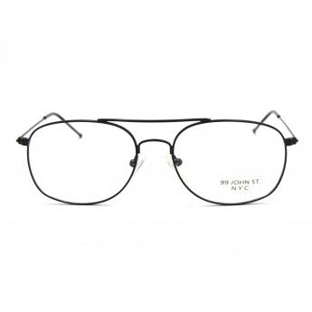 Γυαλιά οράσεως 99 JOHN ST JSV 037 C2M 53-17-140 Πειραιάς