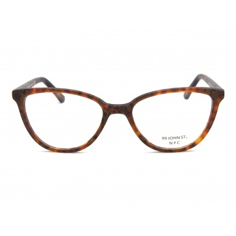 Γυαλιά οράσεως 99 JOHN ST NYC JSV-083 C06M 51-17-135 Πειραιάς