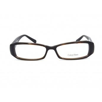 Γυαλιά οράσεως CALVIN KLEIN 7719 203 Πειραιάς