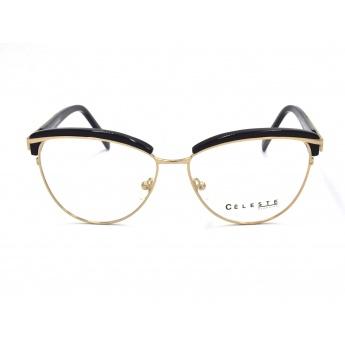 Γυαλιά οράσεως CELESTE CE5697 LP01 55-14-140 Πειραιάς