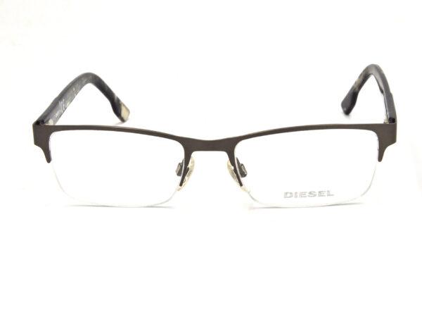 Γυαλιά οράσεως DIESEL DL520 C009 52-18-145 Πειραιάς