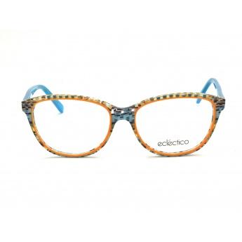 Γυαλιά οράσεως ELECTICO VL-E45 C11 53-16-142 Πειραιάς