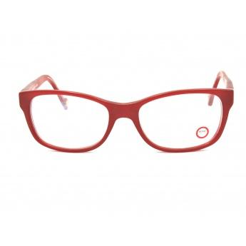 Γυαλιά οράσεως ETNIA Q MAASTRICHT C.RD 53-18-135 Πειραιάς
