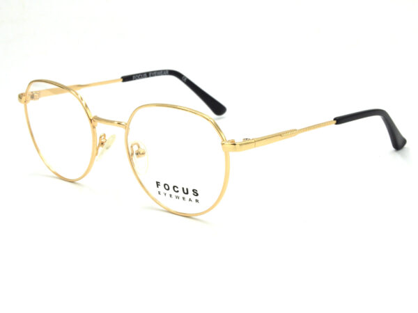 FOCUS FO1135 HV01 Women Prescription Glasses  2020