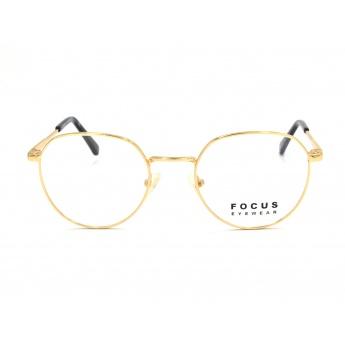 Γυαλιά οράσεως FOCUS FO1135 HV01 Πειραιάς