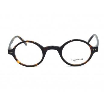 Γυαλιά οράσεως HARRISON HA3450 AK16 40-25-145 Πειραιάς