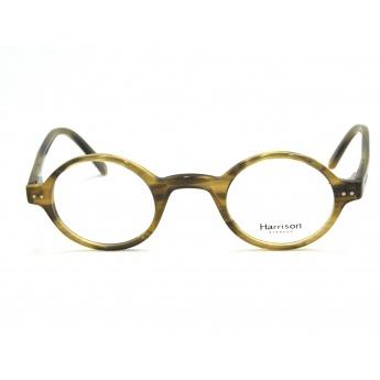 Γυαλιά οράσεως HARRISON HA3450 AK20 40-25-145 Πειραιάς