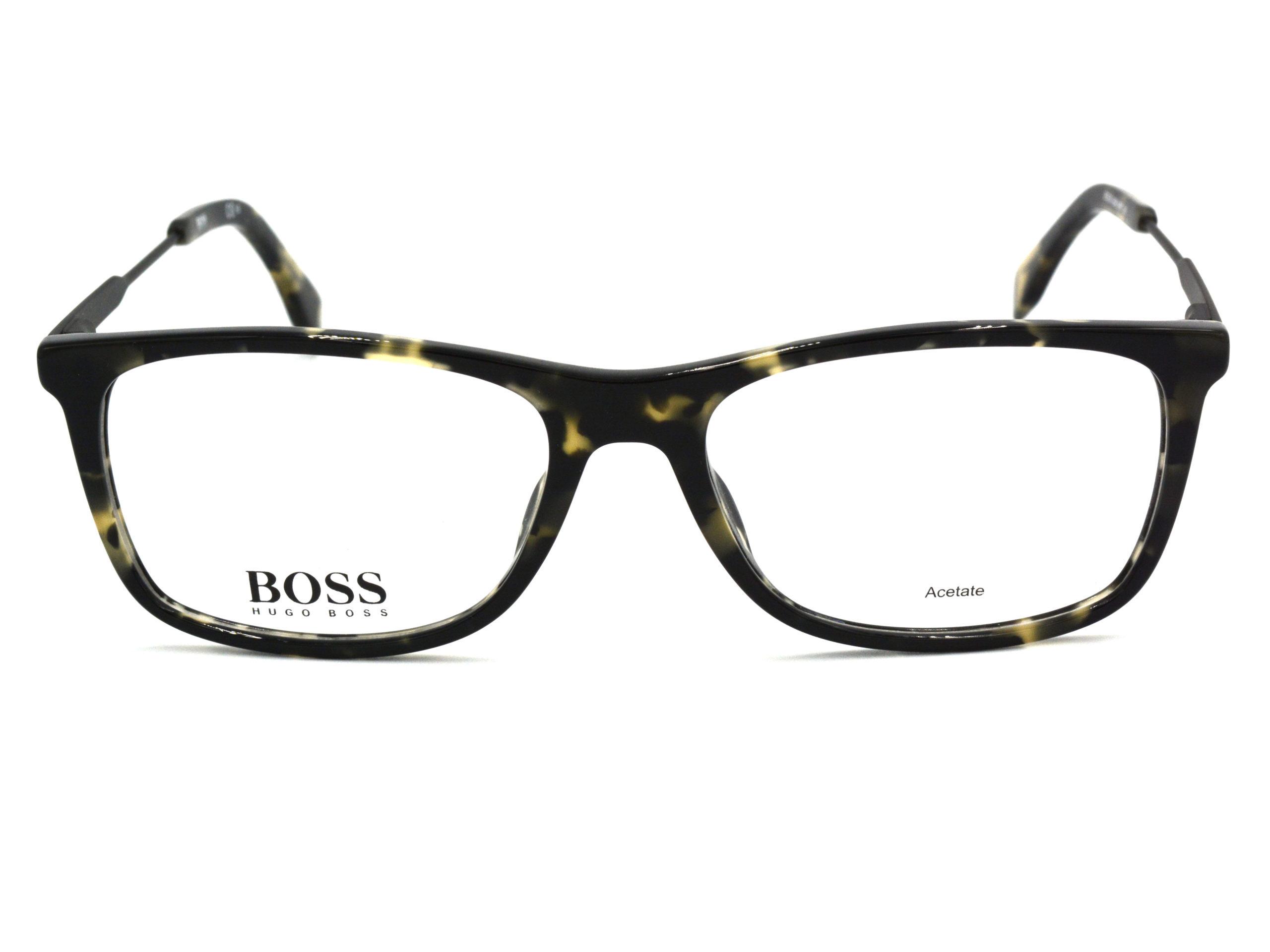 Γυαλιά οράσεως HUGO BOSS 0996 WR7 145 Πειραιάς