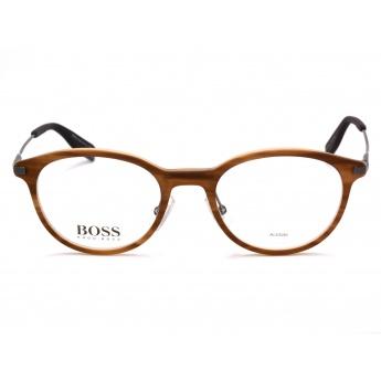Γυαλιά οράσεως HUGO BOSS BOSS0626 ABS 145 Πειραιάς
