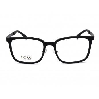 Γυαλιά οράσεως HUGO BOSS BOSS0725 KDJ 54-18-140 Πειραιάς