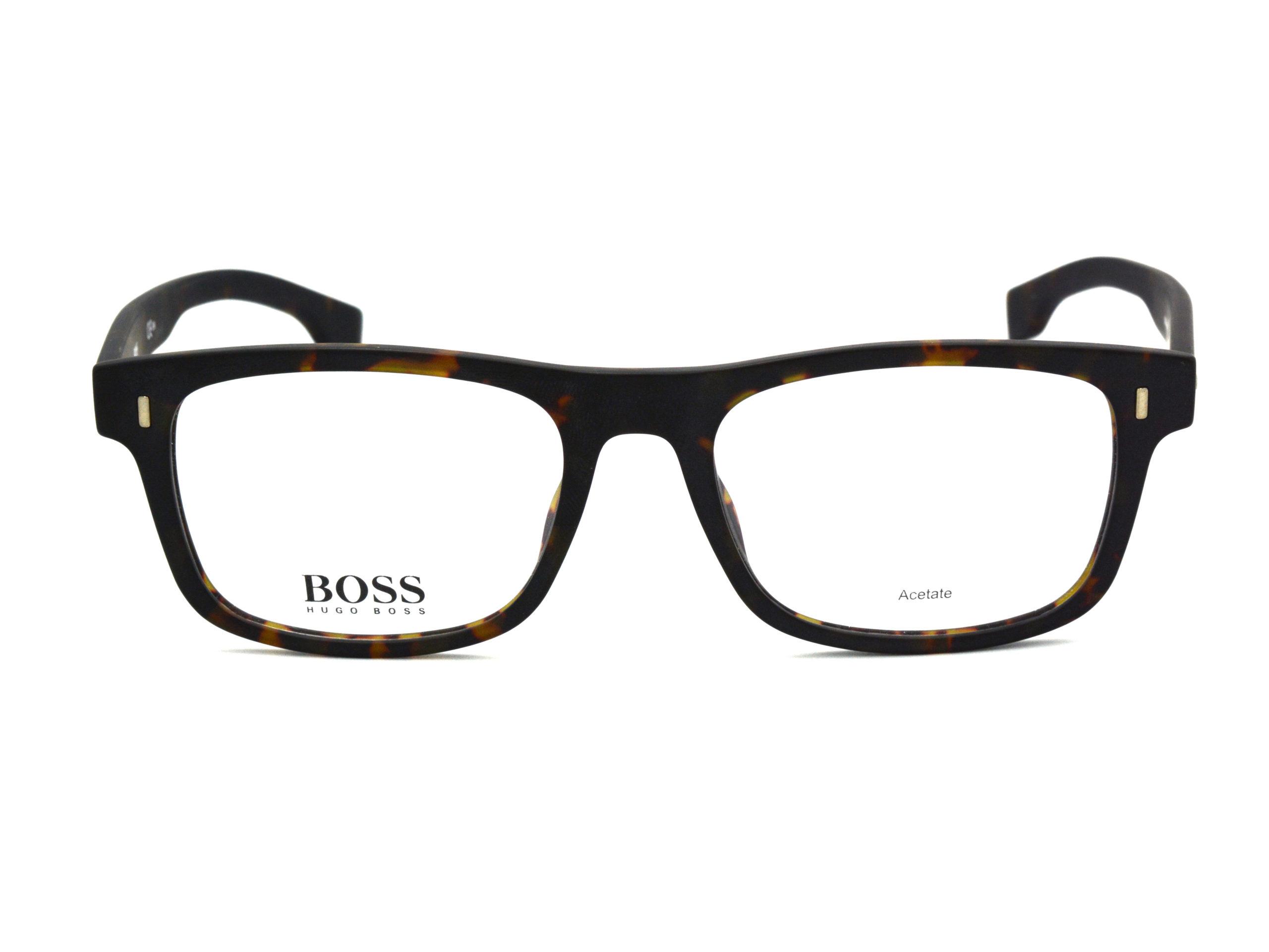 Γυαλιά οράσεως HUGO BOSS 0928 HGC 145 Πειραιάς