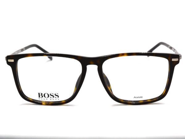 Γυαλιά οράσεως HUGO BOSS 0931 086 140Πειραιάς