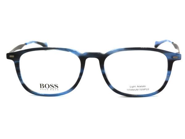Γυαλιά οράσεως HUGO BOSS 1095 38I 145 Πειραιάς