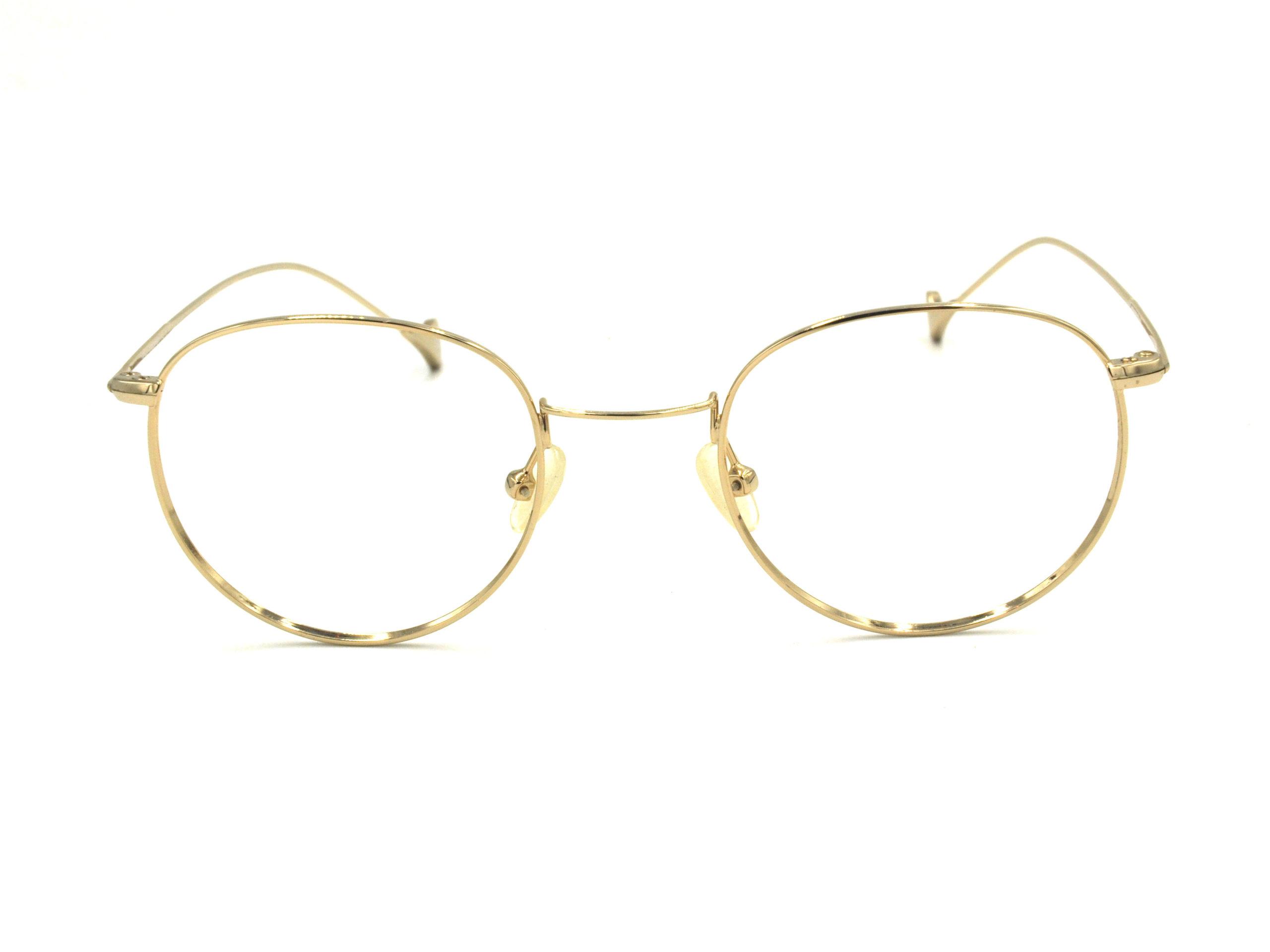 Γυαλιά οράσεως IBIZA REPUBLIC IR-001 C11 47-21-145 Πειραιάς