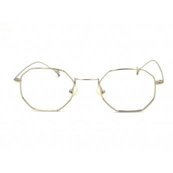 Γυαλιά οράσεως IBIZA REPUBLIC IR-002 C03 47-21-145 Πειραιάς