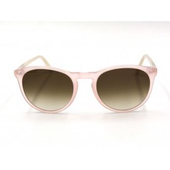 Γυαλιά ηλίου IBIZA REPUBLI0 Πειραιάς