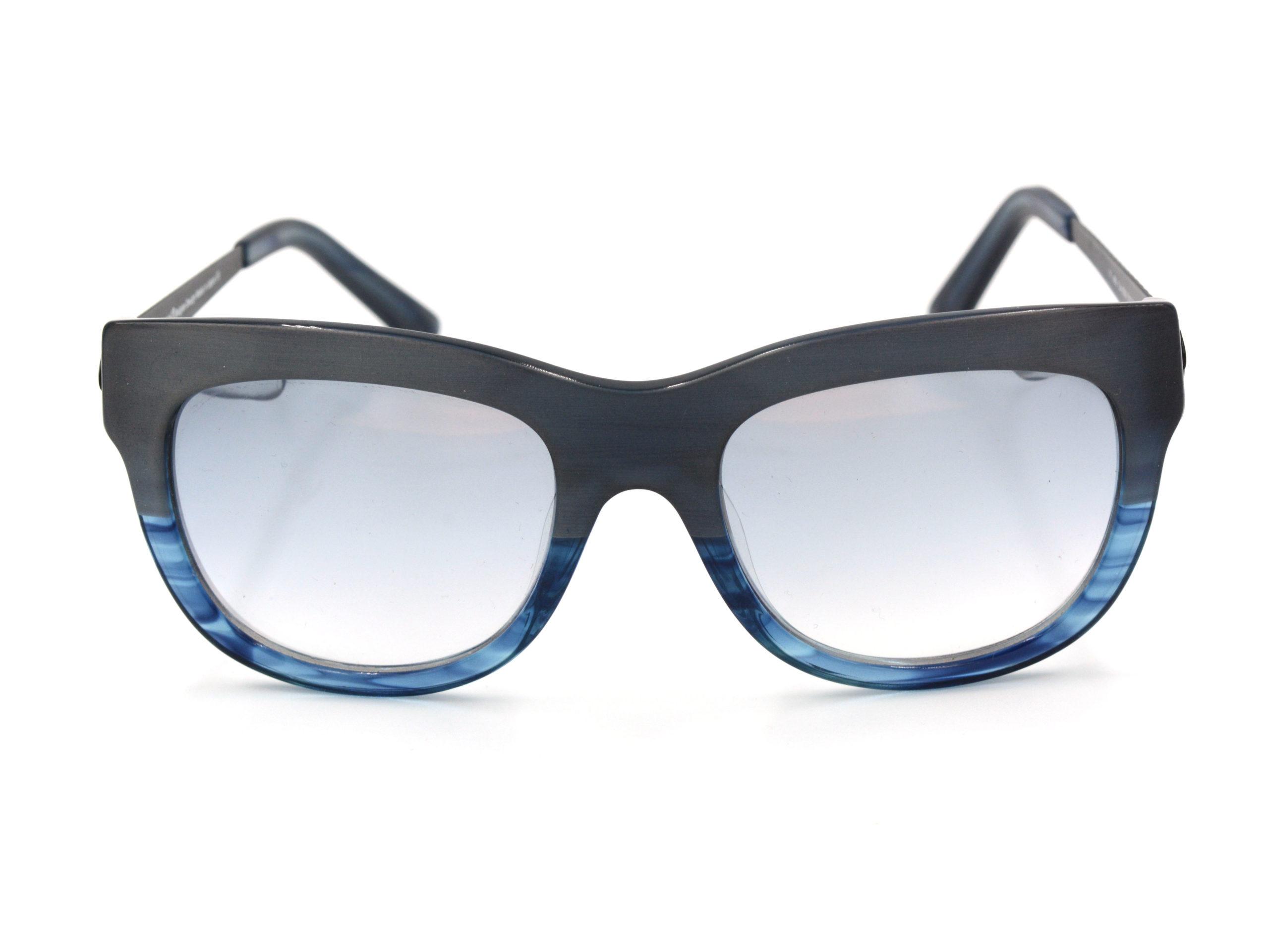 Γυαλιά ηλίου IYOKO INYAKE IY732 Πειραιάς