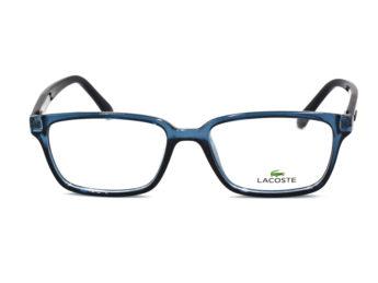 Γυαλιά οράσεως LACOSTE L2783 466 53-16-135 Πειραιάς
