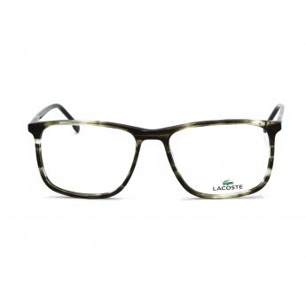 Γυαλιά οράσεως LACOSTE L2807 317 55-16-145 Πειραιάς