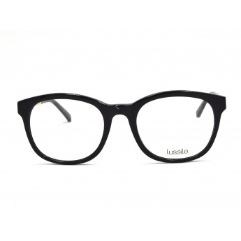 Γυαλιά οράσεως LUSSILE LS32151 RJ01 53-21-145 Πειραιάς
