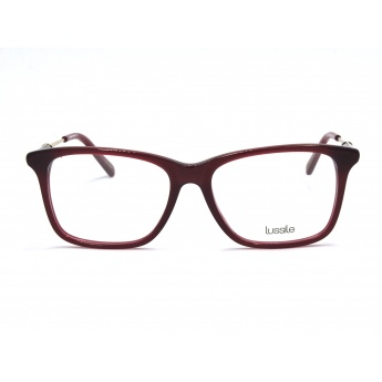 Γυαλιά οράσεως LUSSILE LS32200 LN04 52-16-145 Πειραιάς