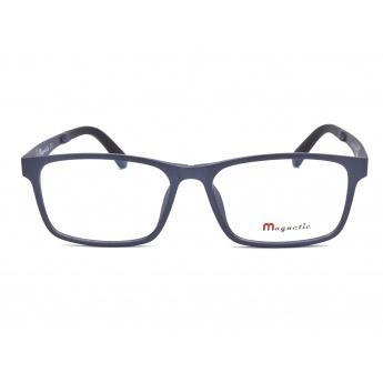 Γυαλιά οράσεως MAGNETIC AA1027 C1 55-17-143 Πειραιάς