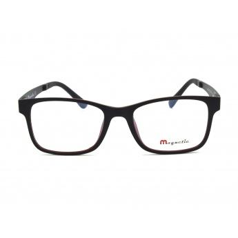 Γυαλιά οράσεως MAGNETIC AA1028 C3A 52-18-141 Πειραιάς