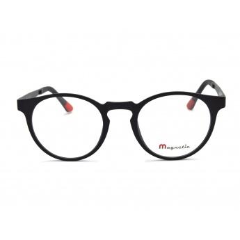 Γυαλιά οράσεως MAGNETIC AA1045 C1 48-21-140 Πειραιάς